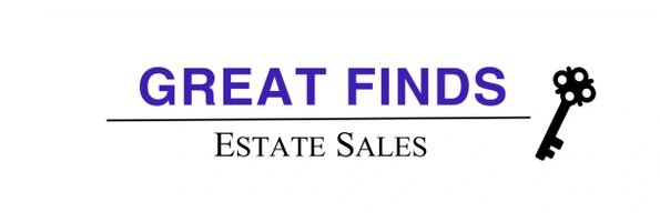 Great Finds Estate Sales